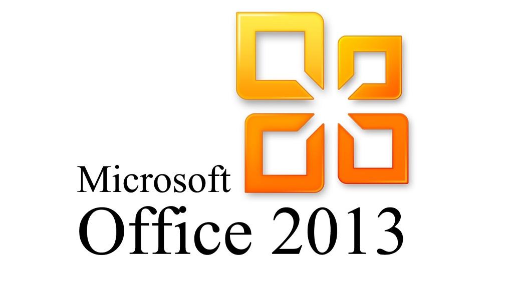 microsoft office 2103 activator