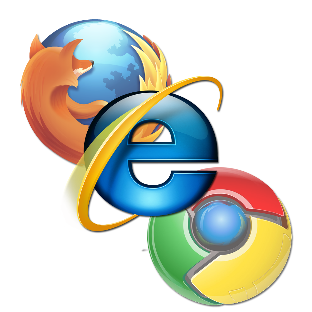 Internet explorer icon xp